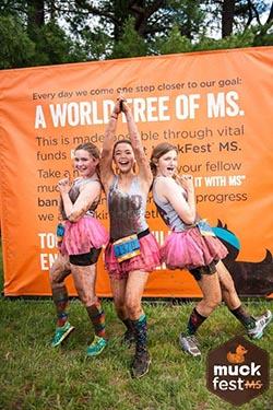 Muckfest MS__tutu_Event360