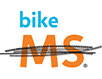 logo-bike-ms