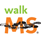 logo-walk-ms